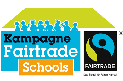 Fairtrade-School-Logo